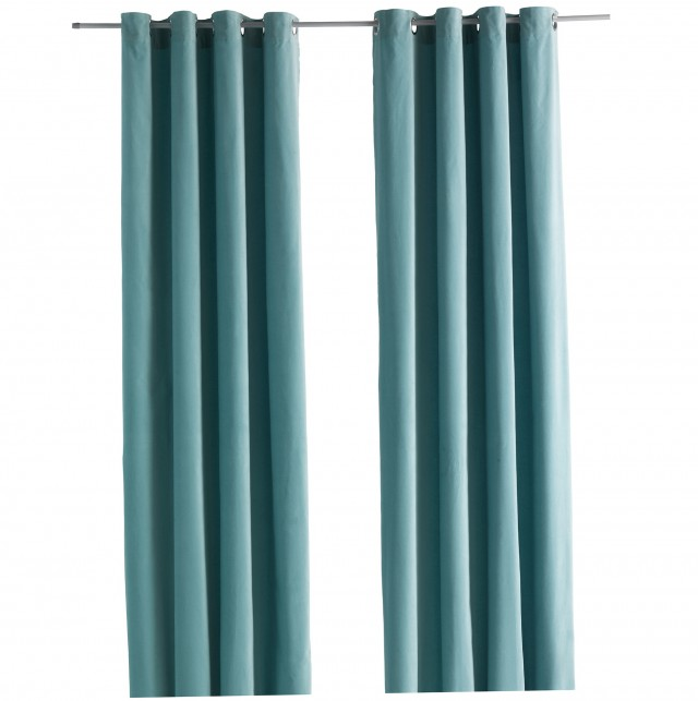 Room Darkening Curtains Ikea