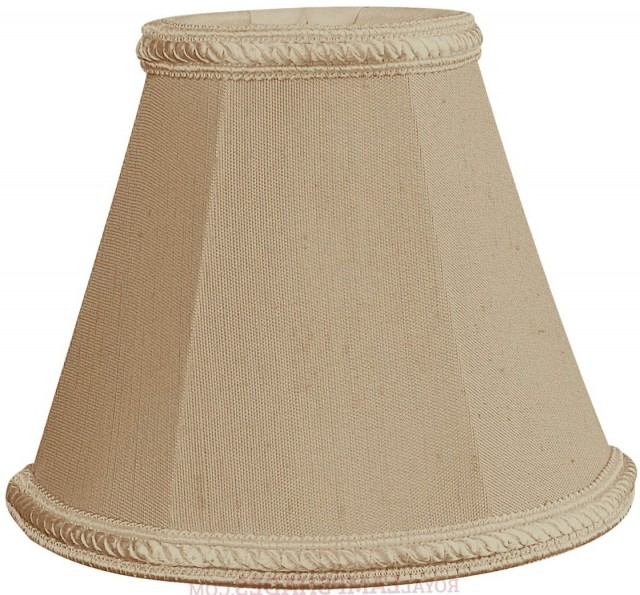 Chandelier Lamp Shade Covers