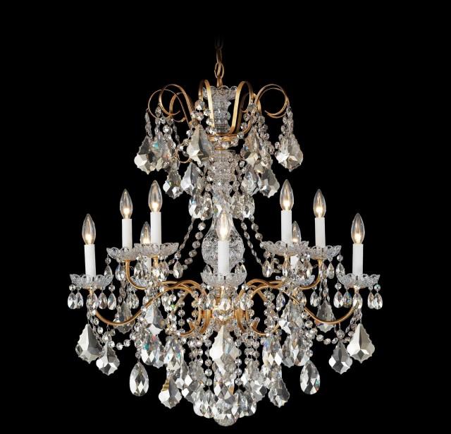 Crystal Chandelier Parts Ebay