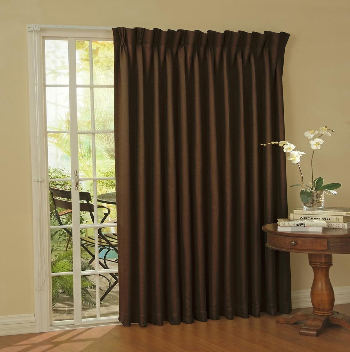 Noise Blocking Curtains Nz