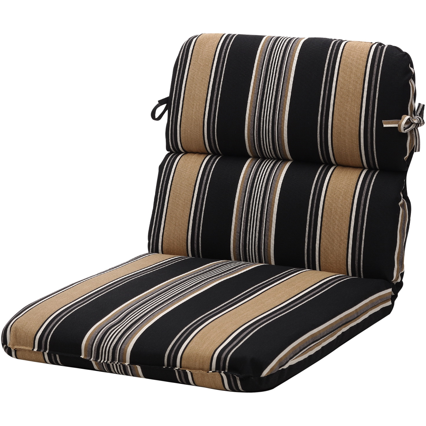 Patio Chair Cushions Cheap Outdoor Seat Cushions Cheap Home Design Ideas