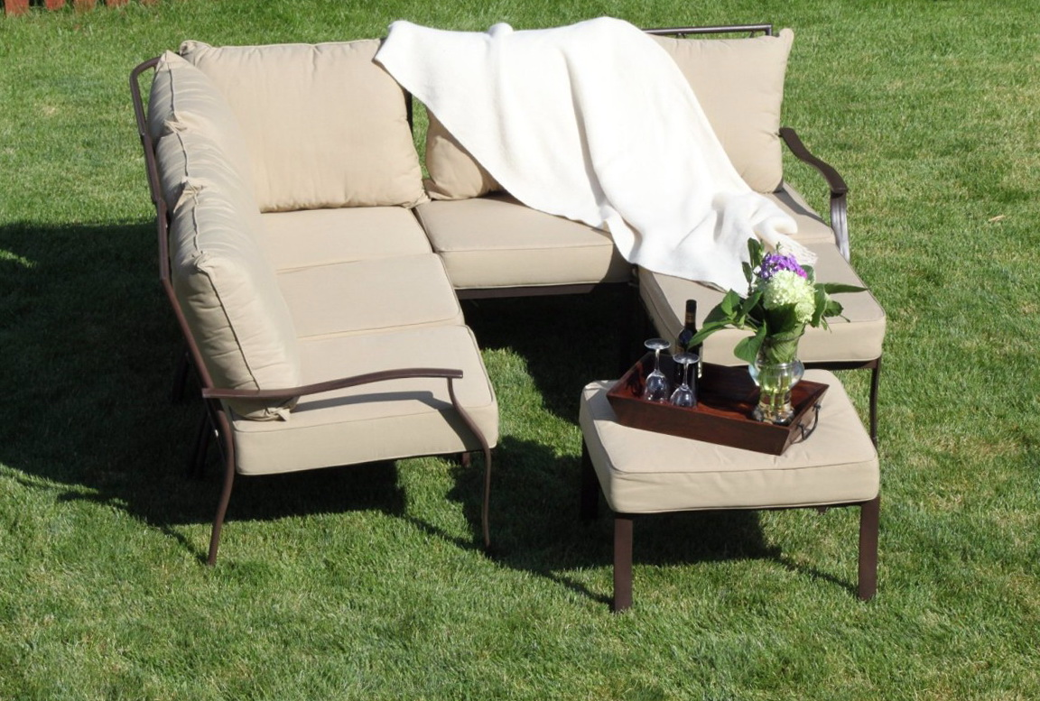 Patio Chair Cushions Cheap Patio Furniture Cushions Cheap Home Design Ideas