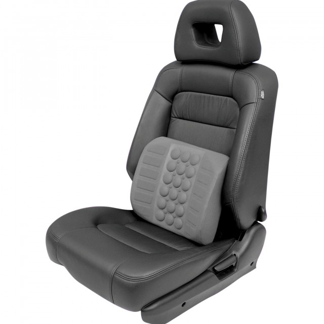 Back Seat Cushion For Office Chair