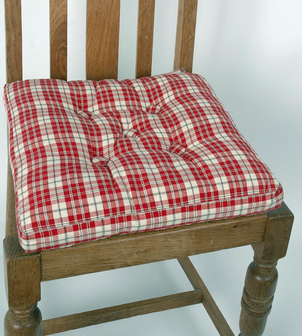 kitchen chair pads target best zero gravity discount patio furniture cushions autos post