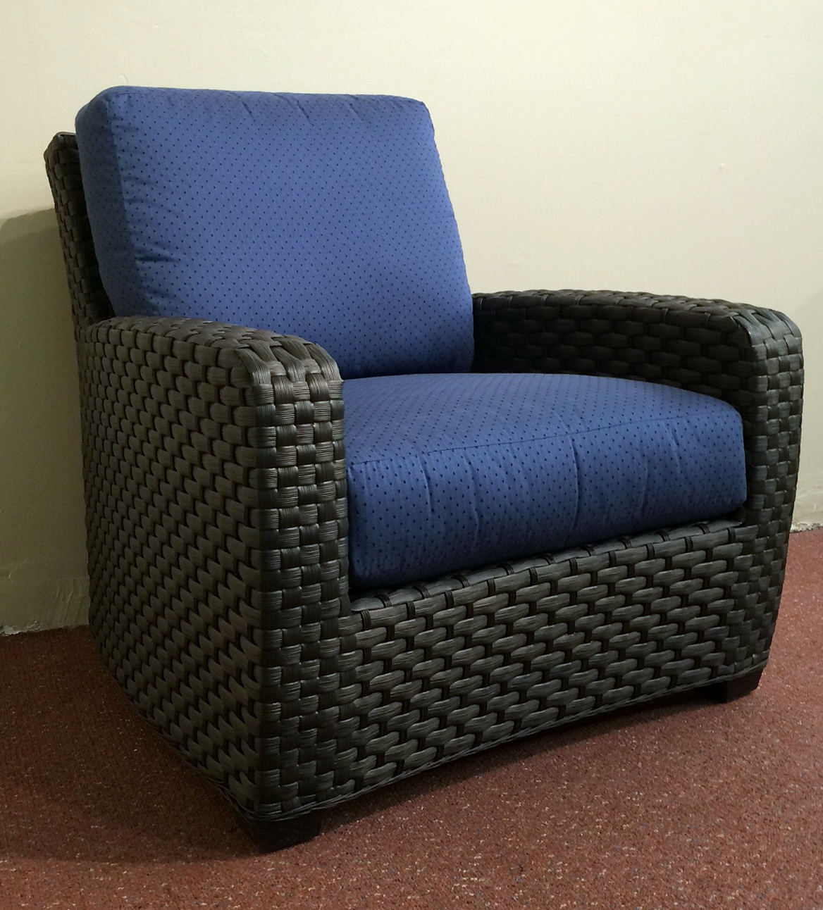 Cheap Chair Pads Cheap Patio Cushions Clearance Home Design Ideas