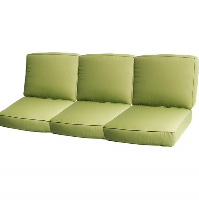 Couch Cushion Replacement Cost
