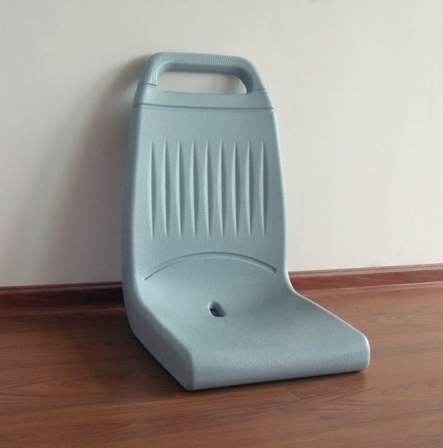 Heated Seat Cushion Battery Operated