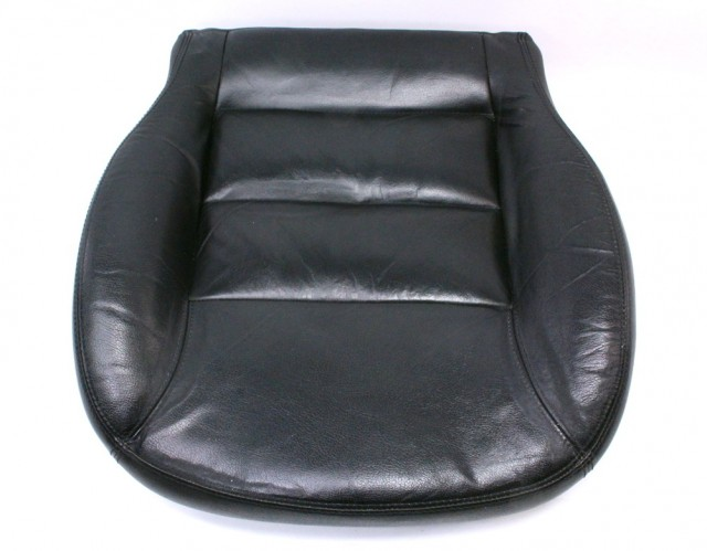 Heated Seat Cushion Ebay