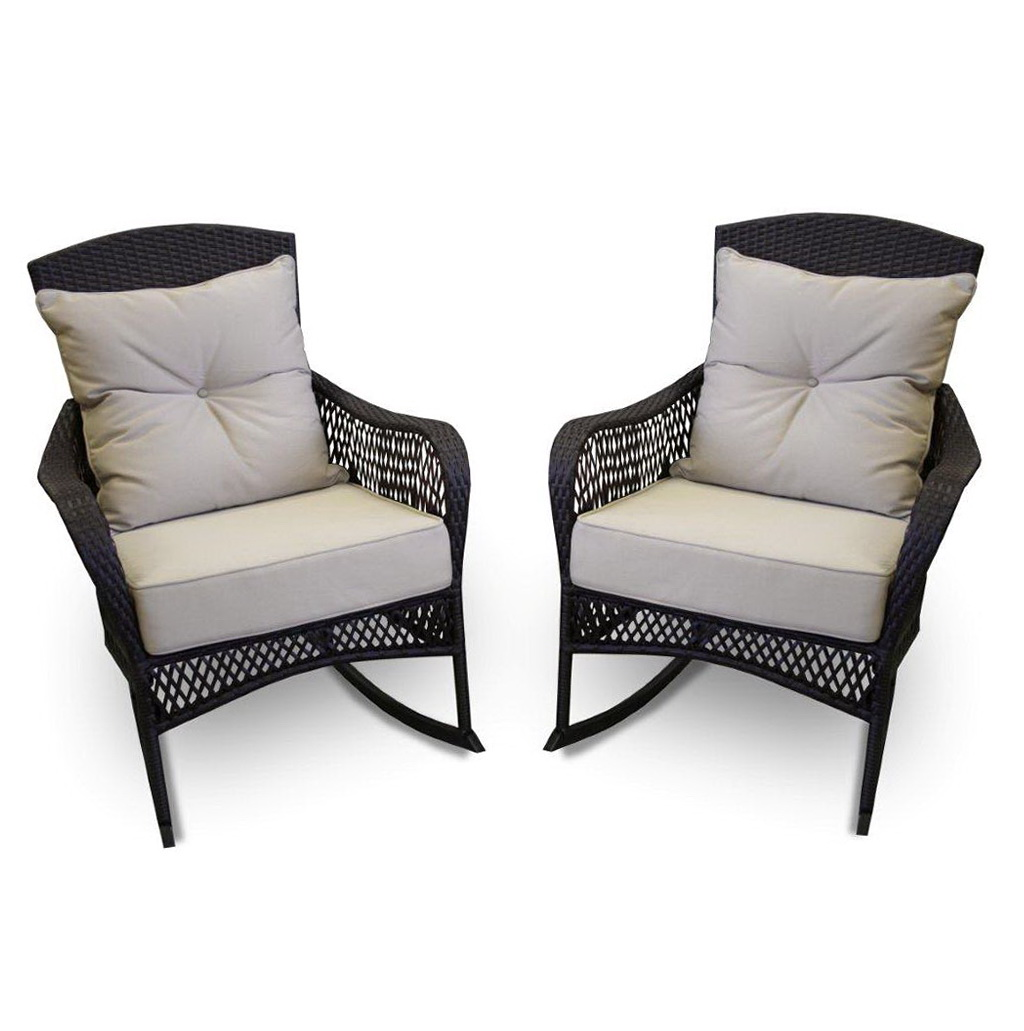 Lowes Patio Chair Cushions Lowes Patio Cushions Canada Home Design Ideas