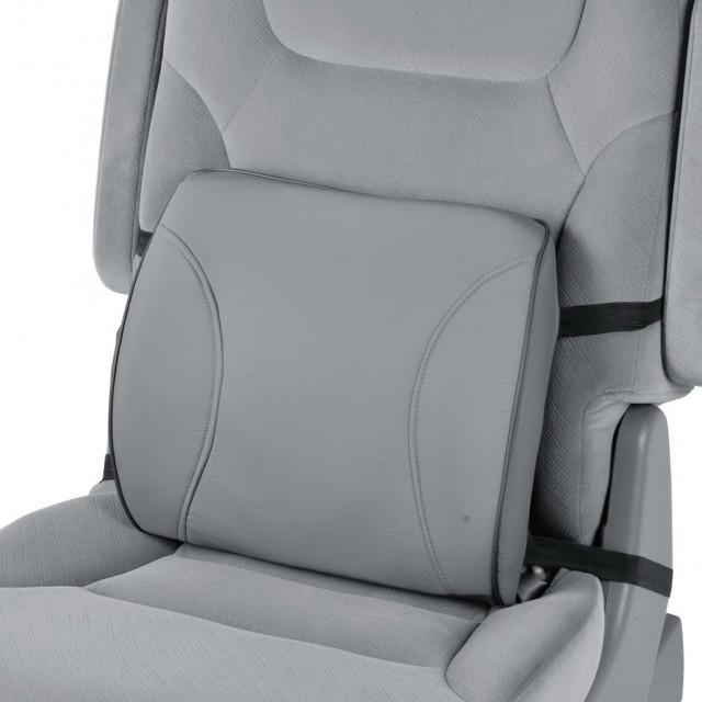 Memory Foam Seat Cushion For Trucks