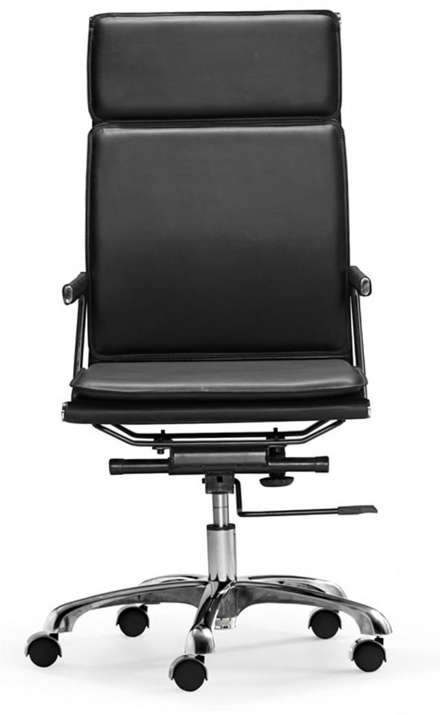 Office Chair Cushion Walmart