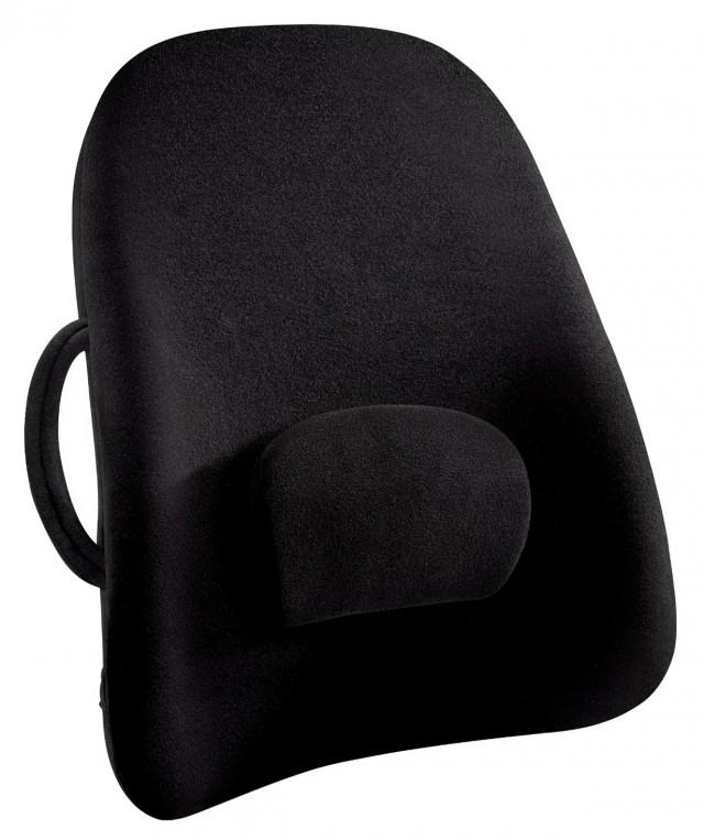 Office Chair Seat Cushion Reviews
