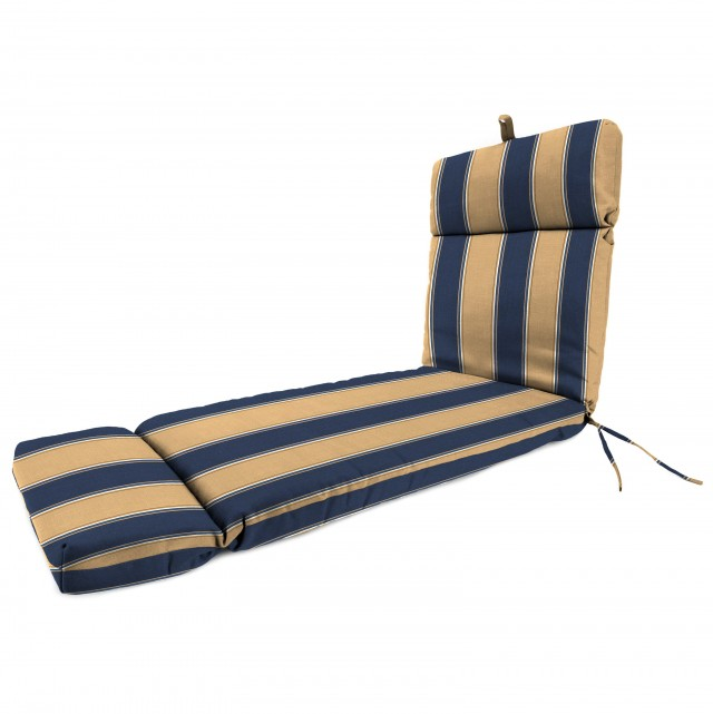 Outdoor Chaise Lounge Cushions Australia