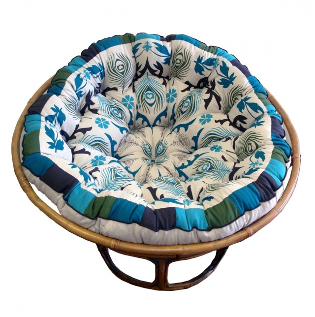 Pillow Cushions For Chairs