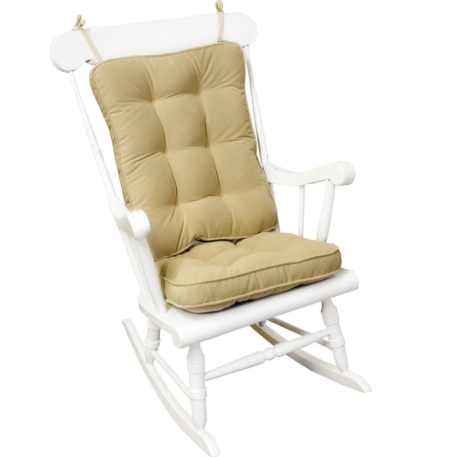 Target Glider Chair Rocking Chair Cushion Set Canada Home Design Ideas