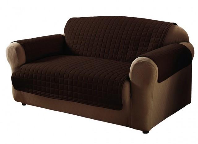 Sofa Cushion Covers Leather