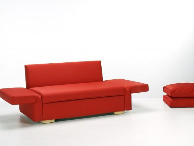 Sofa Cushion Covers Sri Lanka