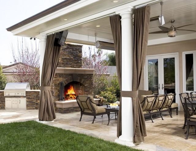 Sunbrella Outdoor Cushions Costco