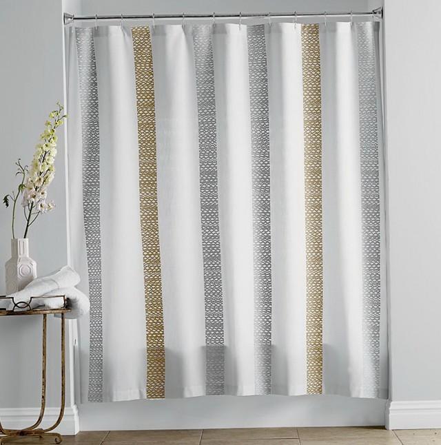 The Curtain Store Seaford Ny