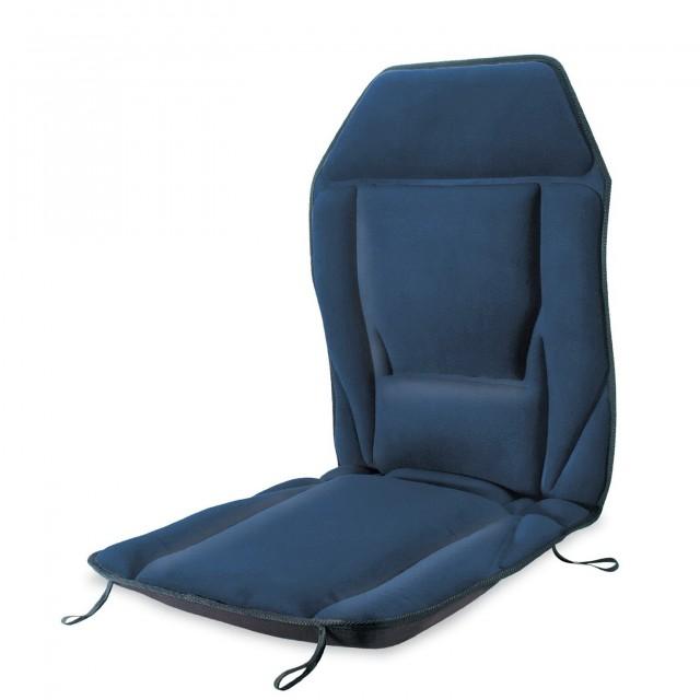 Car Driver Seat Cushion