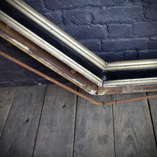Curtain Track Pelmet Rail
