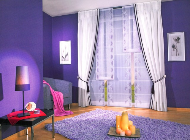 Curtains And Drapes Online Shopping India