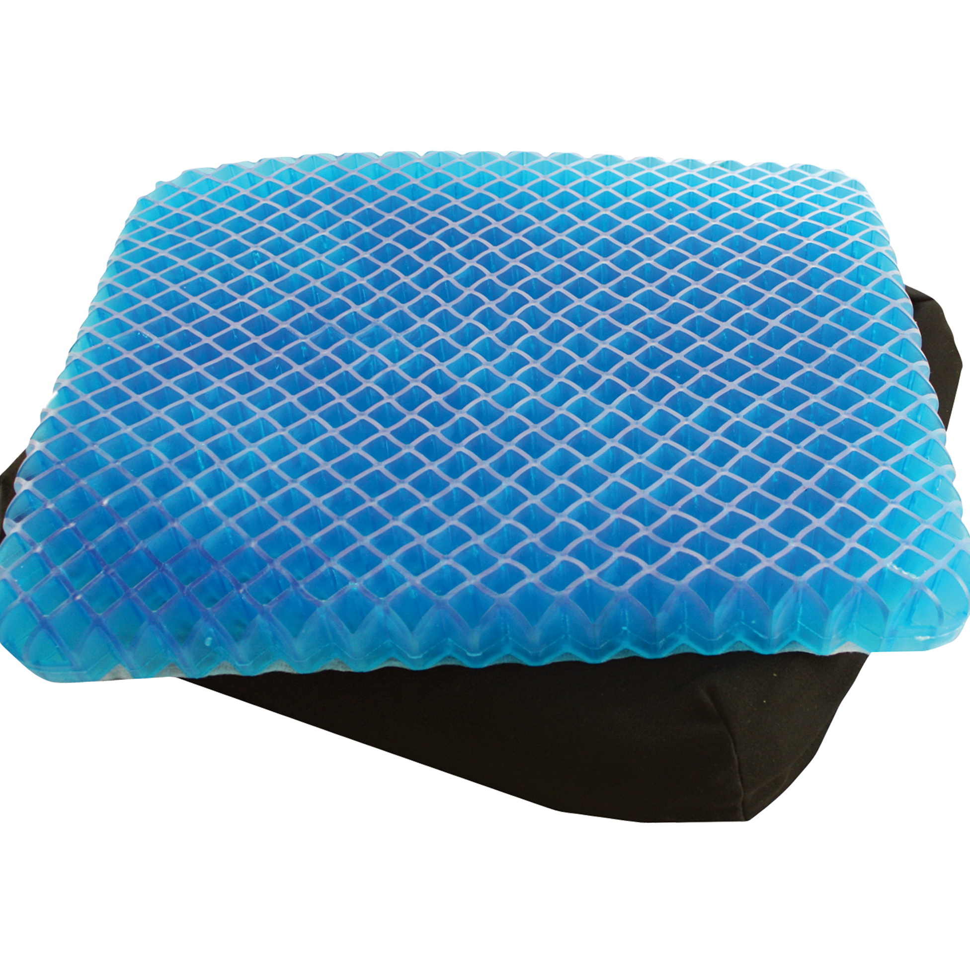 Gel Pad For Chair Gel Seat Cushions For Office Chairs Home Design Ideas