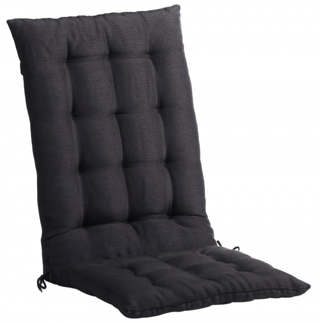 Ikea Seat Cushions For Chairs