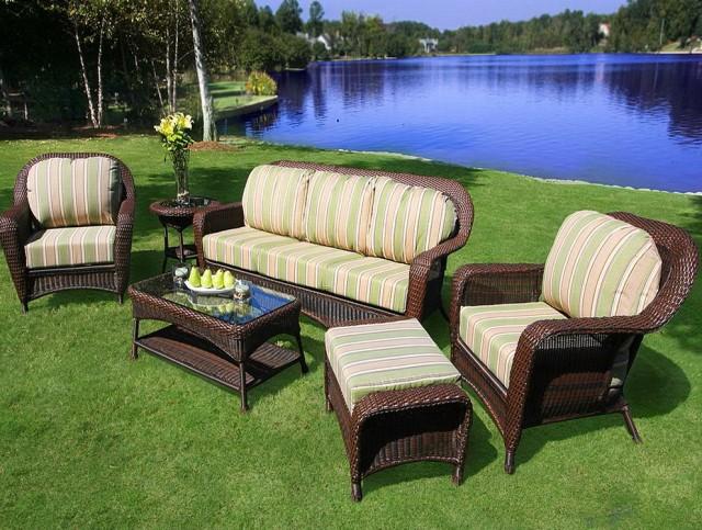 Ikea Seat Cushions Outdoor