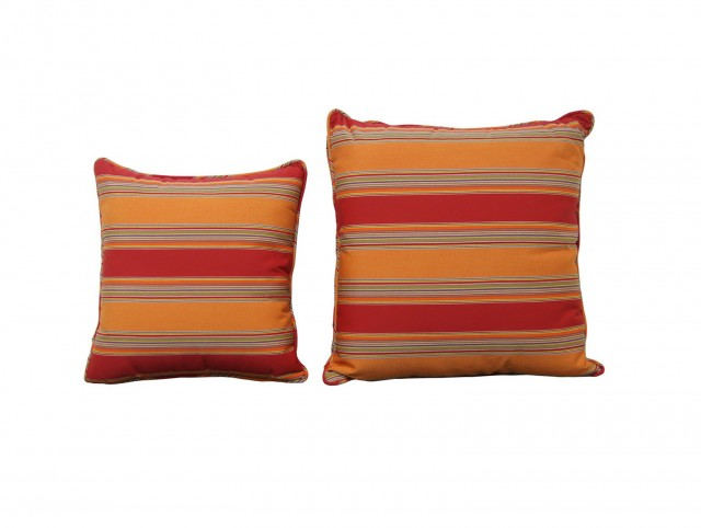 Outdoor Furniture Cushions Replacement Australia