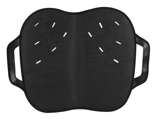 Portable Seat Cushion With Handle
