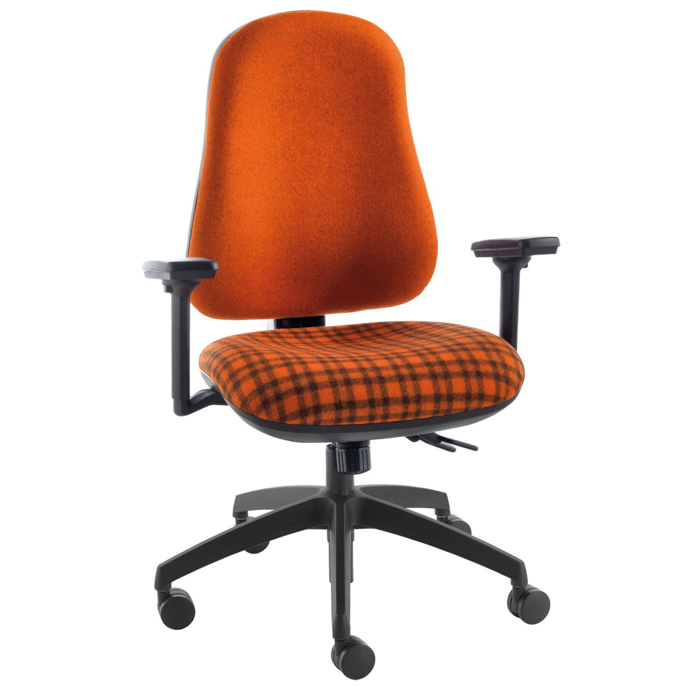 Office Chair Posture Posture Cushion For Office Chair Home Design Ideas