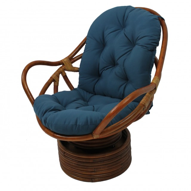 Rattan Chair Cushions Replacement