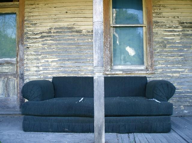 Restuff Couch Cushions Foam
