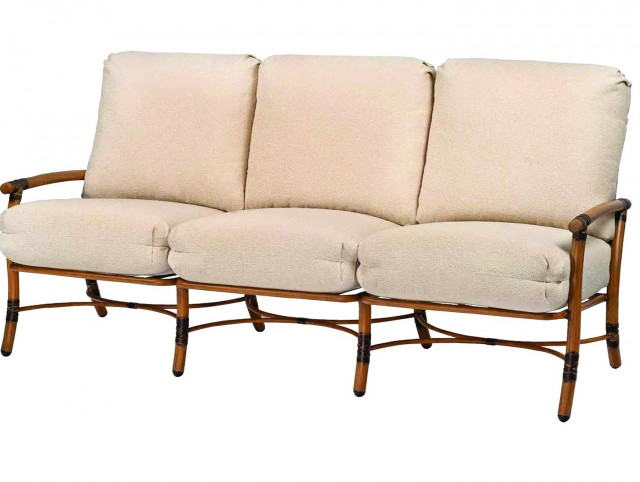 Sofa Back Cushions Replacements