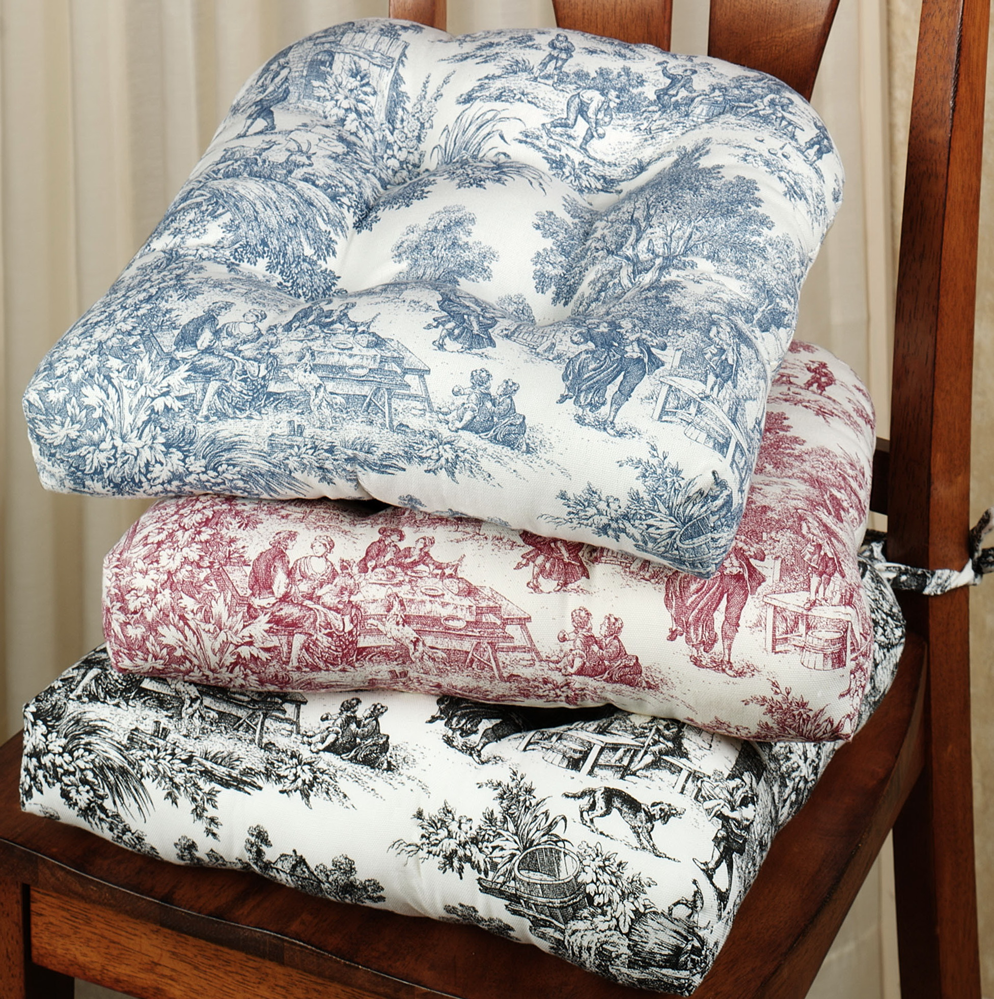 Target Chair Cushions Target Seat Cushions Indoor Home Design Ideas