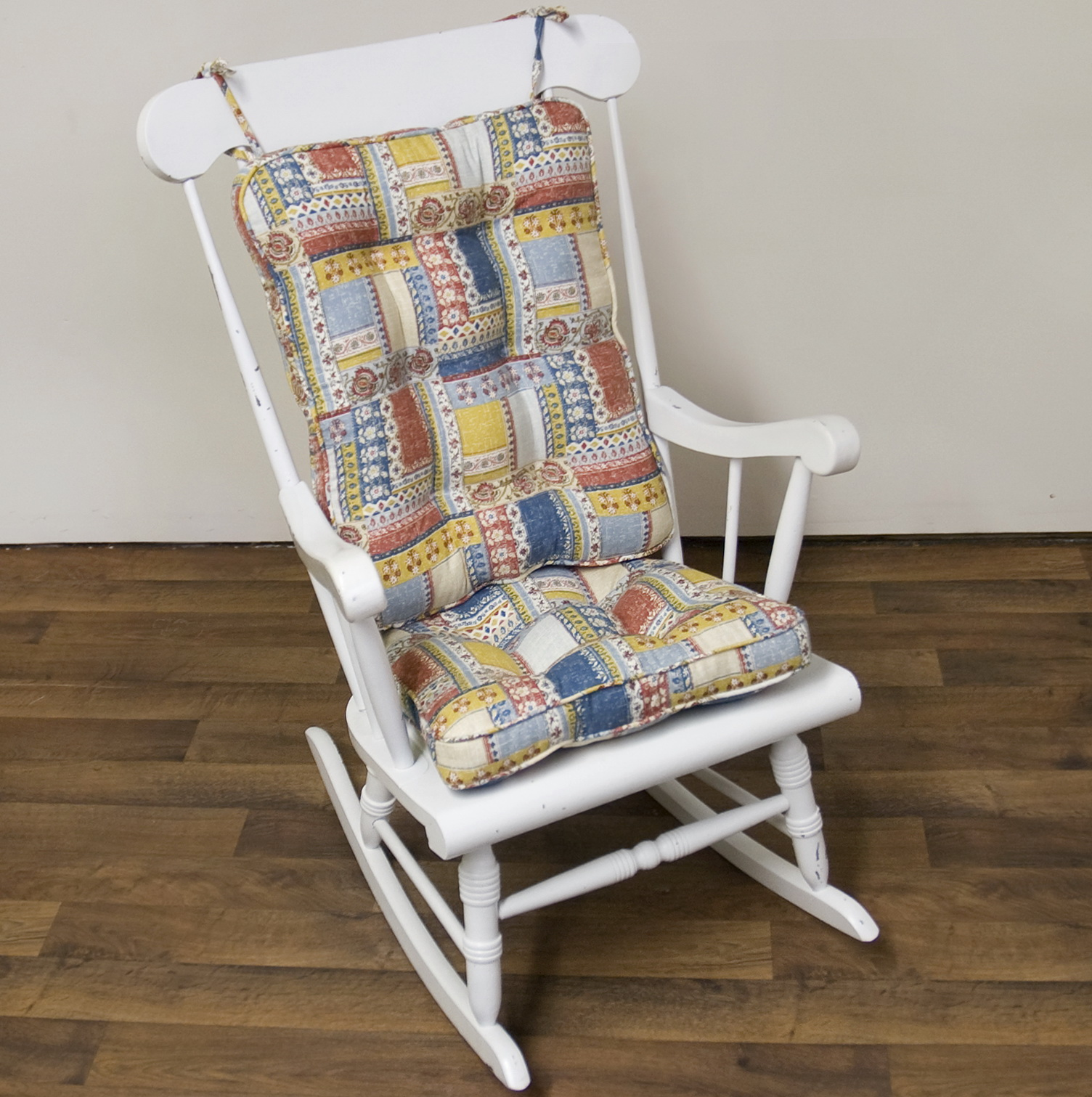 Target Rocking Chair Adirondack Chairs Cushions Target Home Design Ideas