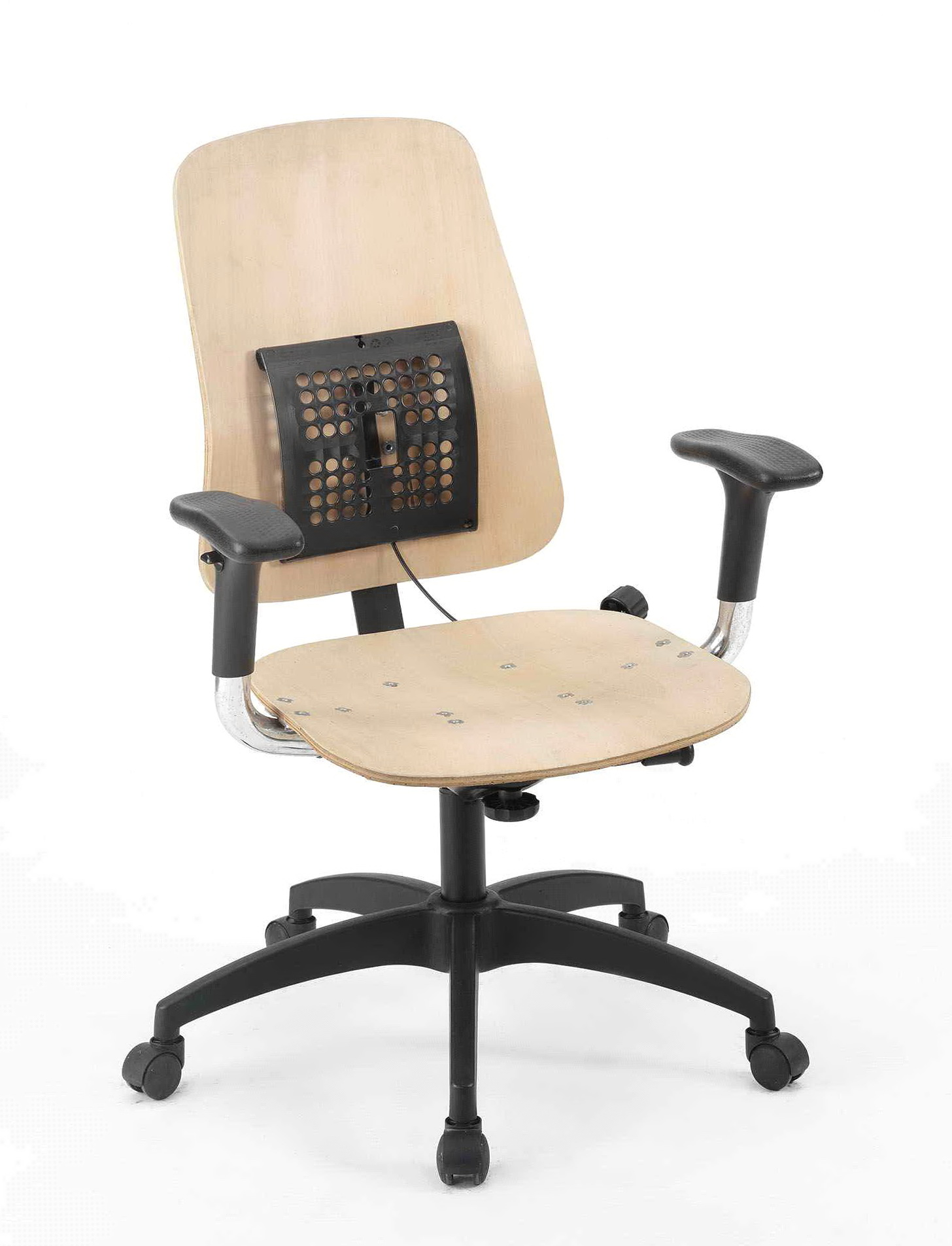 Office Chair Back Cushion Back Cushion For Office Chair Singapore Home Design Ideas