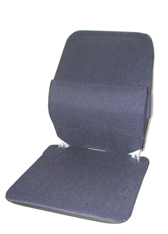 Chair Cushions For Back Pain