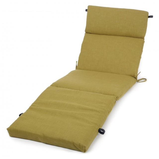 Chaise Lounge Outdoor Cushions Clearance