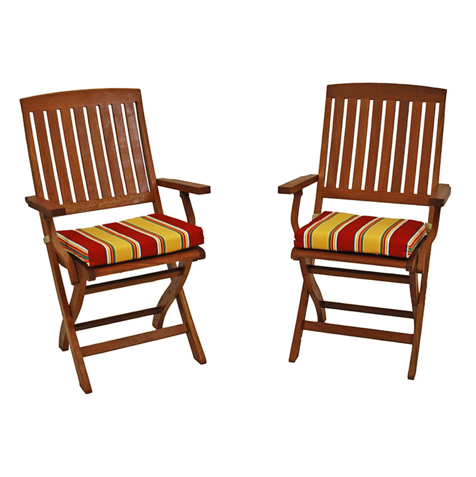 Cheap Folding Chairs Folding Chair Cushions Cheap Home Design Ideas