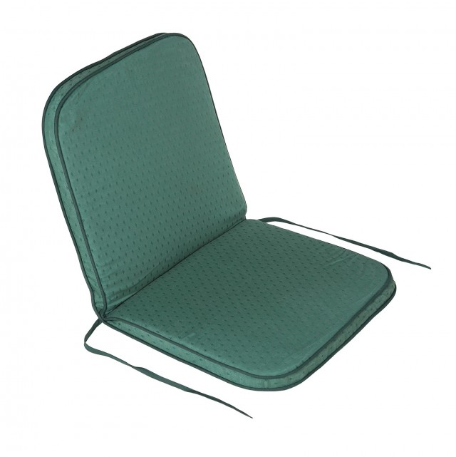 Seat Back Cushions Outdoor Furniture
