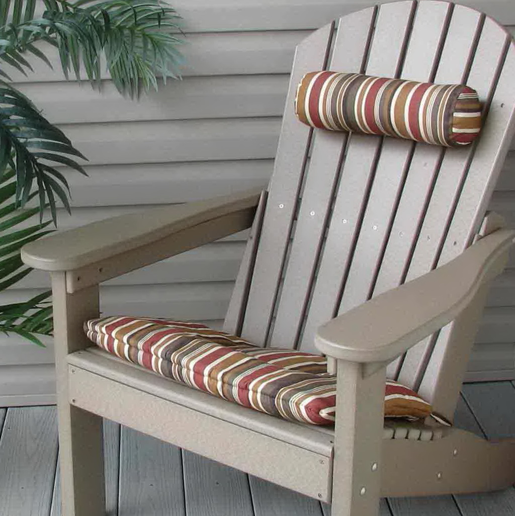 Sunbrella Adirondack Chair Cushions Sunbrella Adirondack Chair Cushions Sale Home Design Ideas