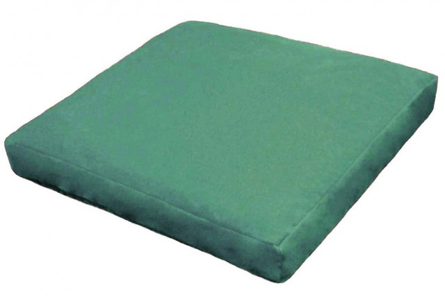 Zippered Cushion Covers For Outdoor Furniture