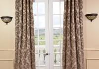 96 In Curtains Cheap
