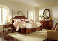 Antique Mirror Bedroom Furniture