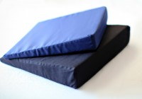 Auto Seat Cushions For Height