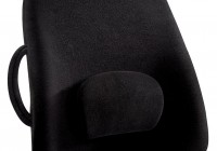 back cushion for office chair