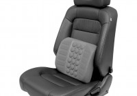 Back Support Seat Cushion