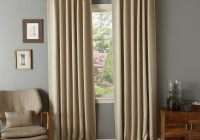 Banner Light Curtain Error Code 13